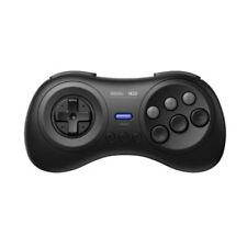 8Bitdo M30 Bluetooth Gamepad Drive Style For Sega Genesis Mega Nintendo Switch