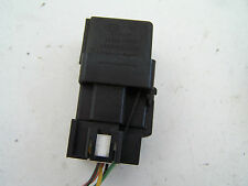 Nissan Micra (2000-2002) Relay 25230 9F910