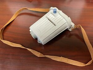 Star Wars POTF Luke Skywalker Freeze Frame Binoculars 1997 Mail Away Clean!