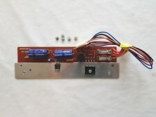 BROTHER KNITTING MACHINE PARTS KH940 KH930 POWER DISTRIBUTION CIRCUIT BOARD