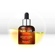 SKINAZ Aguacate Avocado Oil_30ml