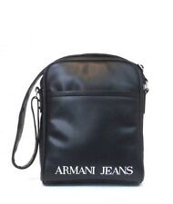 e5ce83c00eb4 ARMANI Messenger Shoulder Bags for Men