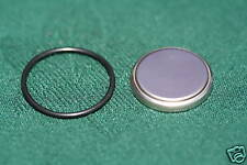 Battery & O Ring for Suunto Mosquito & D3 Dive Computer