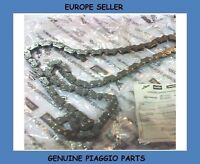 Piaggio Beverly 200 Genuine Timing Camshaft Chain 82644R