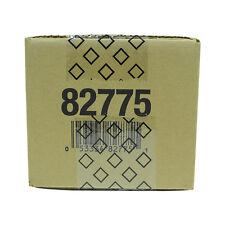 2014-15 Upper Deck SPx Basketball Hobby 8-Box Case