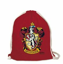 Harry Potter - Stoffbeutel - Gryffindor