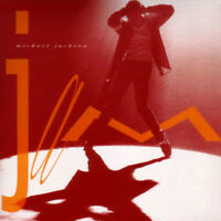 CD MAXI SINGLE MICHAEL JACKSON JAM EDITION USA 5 TITRES RARE COMME NEUF 1992