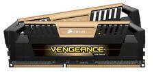 Memoria (RAM) de ordenador Corsair DIMM 240-pin con memoria interna de 8GB