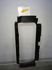 03-07 RADIATOR GRILLE GRILL FRONT END PANEL BRACKET GM # 15187512 RH R or LH L