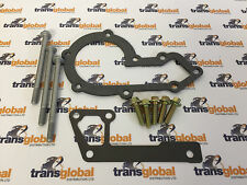 Range Rover Classic 300tdi Water Pump Gaskets & Fixing Bolts - Bearmach TGD0010
