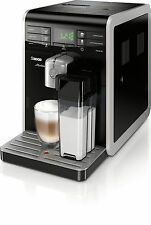 Philips Saeco HD8769 Moltio SUPER automatic cappuccino Espresso coffee machine