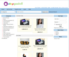 full featured auction website Free Hosting  Free  Setup