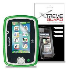 Genuine XtremeGuard LCD Screen Protector For Leapfrog LeapPad 3 (Anti-Scratch)