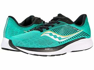 Man's Sneakers & Athletic Shoes Saucony Guide 14