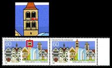 1271 III ** (Bad Hersfeld) postfrisch Luxus