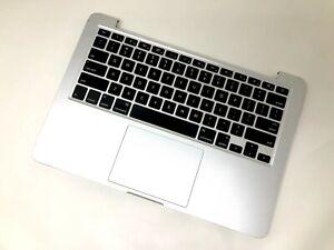 """ORIGINAL TOP CASE, KEYBOARD, BATTERY 13"""" MacBook Pro Retina A1425  2012, E 2013"""