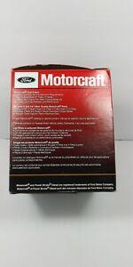 Fuel Filter Motorcraft FD-4595