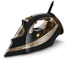 Philips Azur Performer Plus Gc4527/00 Ferri a vapore T-ionicglide-bügelsohle