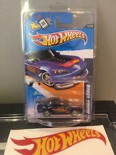 Hot Wheels Super Treasure Hunt- Honda S2000🌠💫