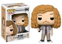 Pop! Vinyl--Workaholics - Blake Pop! Vinyl