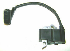 Replacement  STIHL MS271 MS291 MS391 Ignition Coil  1141 400 1303