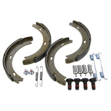 Mini Mercedes Chrysler Crossfire Roadster - Pagid Handbrake Shoe Set Car Parts