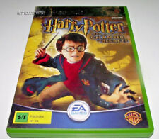 Harry Potter and the Chamber of Secrets Xbox Original PAL *No Manual*
