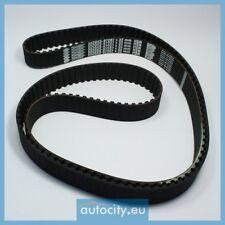 Gates 5520XS Timing Belt/Courroie crantee/Distributieriem/Zahnriemen