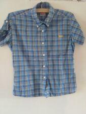 Lonsdale Shirt Ladies Fulford 113571 weiß NEU
