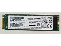 Hynix HFS512GD9MND 512GB NVMe M.2 SSD PCIe SATA III for PC and Workstations OEM