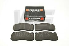 Ferodo DS2500 plaquettes frein Avant pour Bmw M3 F80-PN FCP4611H