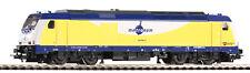 Diesellok Traxx BR 246 Metronom PIKO 57531