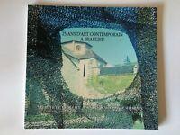 Catalogue 25 Ans Arte Contemporaneo Con Beaulieu Abbey Di Centro Arte 1995