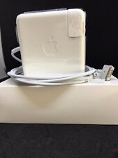 New APPLE MacBook Magsafe 2 85W Charger Power Adapter Full 1 Year Warranty -OEM