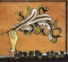 ARCADE FIRE ‎– FUNERAL (NEW/SEALED) CD