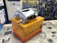 FRONT LEFT BRAKE CALIPER - FORD FOCUS MK1 98 - 04 free next day delivery
