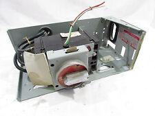 GENERAL ELECTRIC IC7700 LINE 385X331 M03 E03 MOTOR CONTROL CENTER 50HP *XLNT*