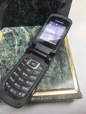 VTG SAMSUNG METRO PCS DUMMY PHONE STORE DISPLAY (ff6)