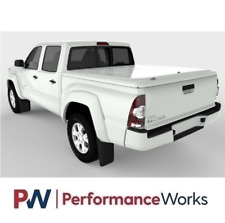 UNDERCOVER For 2005-2015 TOYOTA LUX T BED COVER  TACOMA 5' BED UC4056S