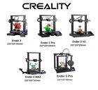 US Creality Ender 3/3 Pro/3 V2/3 Max/5 Pro 3D Printer MW Power Resume Printing