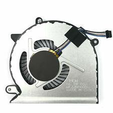 New HP Pavilion 15-CD Series Laptop CPU Cooling Fan 926845-001 NS85B00-16K12