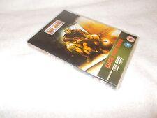DVD Movie Black Hawk Down Classic War Movie Collection