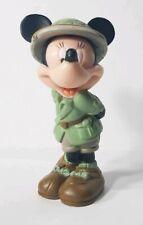 Disney SAFARI *Minnie Mouse*