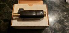 Sierra Fuel Pump #18-7326; Rep: Mercury 805656-1