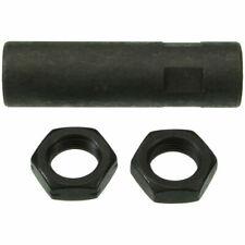 Steering Tie Rod End Adjusting Sleeve QuickSteer ES3201S