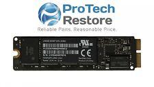 """SanDisk Apple OEM 256GB SSD PCIe 2013 2014 2015 Macbook Air 11"""" 13"""" A1465/A1466"""