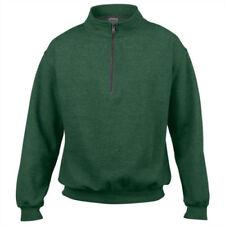 Gildan Sweatshirt, Crew Hoodies & Sweatshirts for Men
