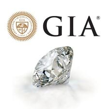 GIA CERT DIAMONDS AT DISCOUNTS UP TO 70% OFF - SUPPLIER DETAILS!