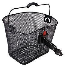 fahrradtaschen ebay. Black Bedroom Furniture Sets. Home Design Ideas