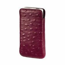 Hama Handy-Tasche Famous pink Gr. M für iPhone 4/4S Universal-Schutzhülle Sleeve